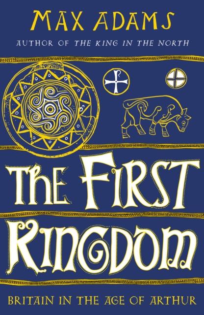 First Kingdom