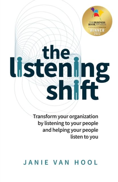 Listening Shift