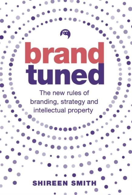 Brand Tuned