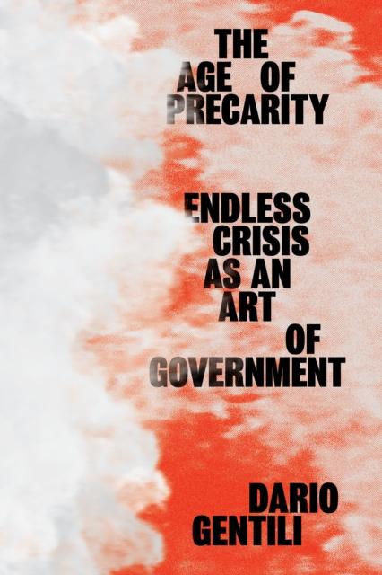 Age of Precarity