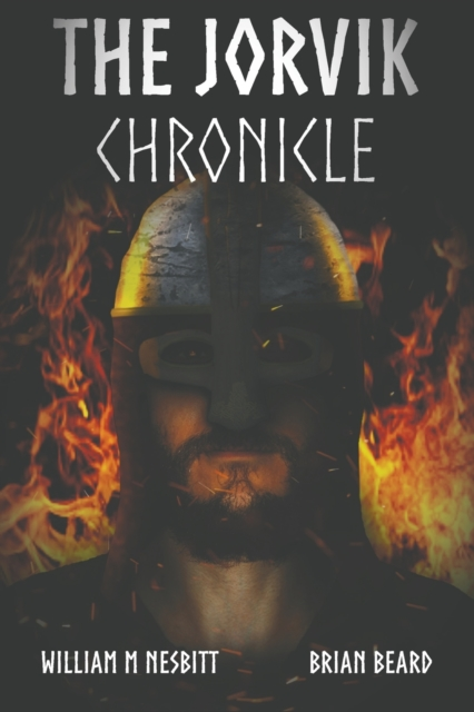 Jorvik Chronicle