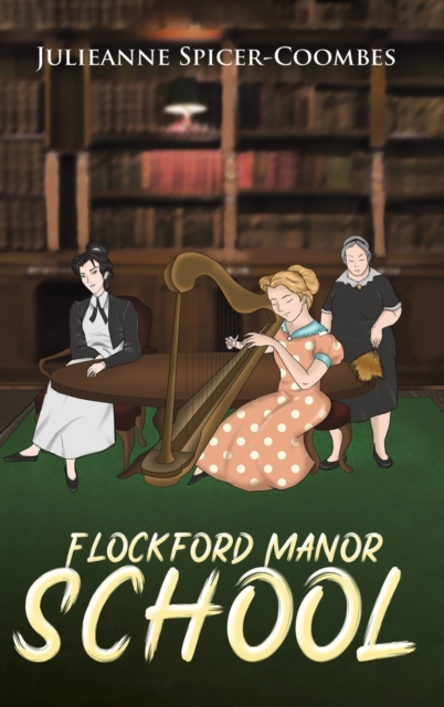 Flockford Manor School