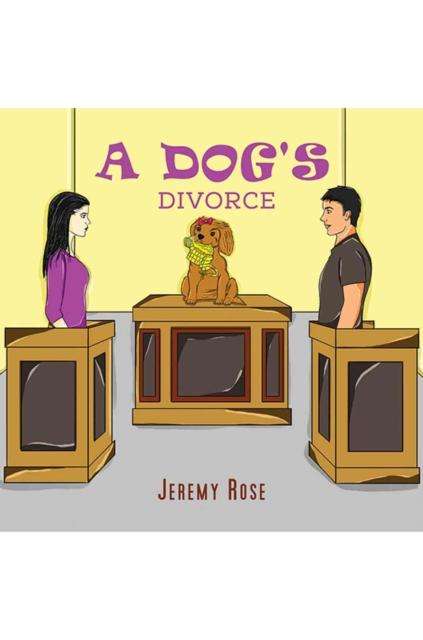 Dog's Divorce