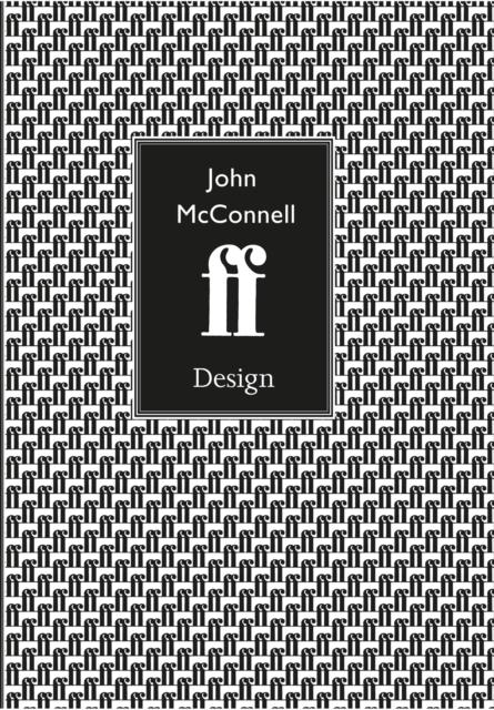 John McConnell: Design
