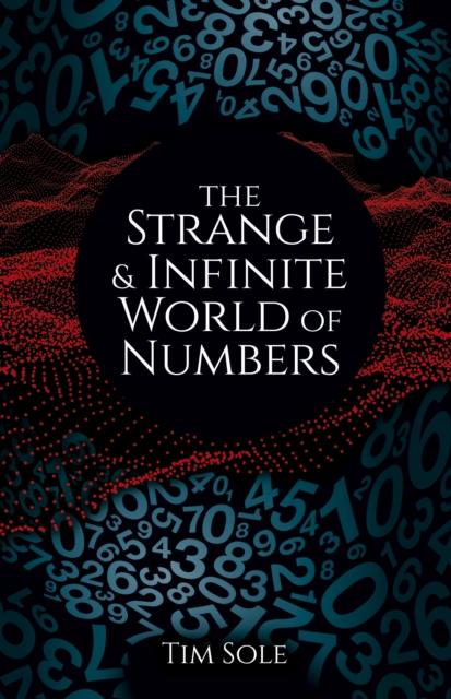 Strange & Infinite World of Numbers