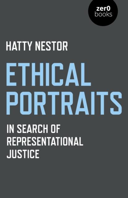 Ethical Portraits