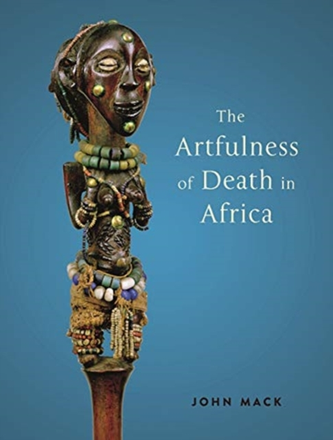 Artfulness of Death in Africa