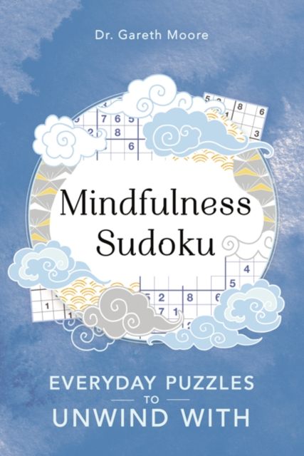 Mindfulness Sudoku