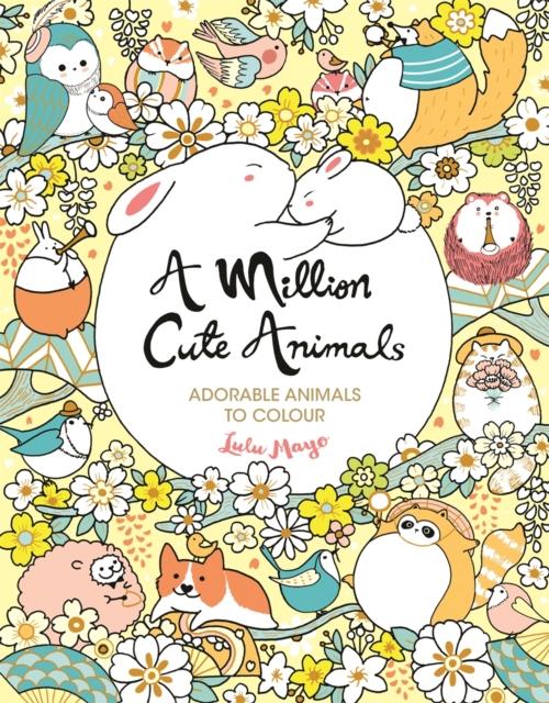 Million Cute Animals