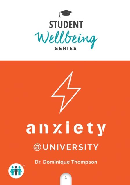 Anxiety at University