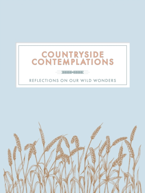 Countryside Contemplations