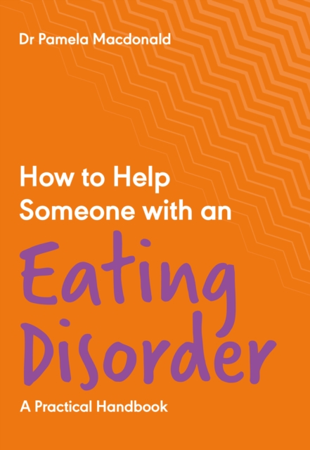 How to Help Someone with an Eating Disorder