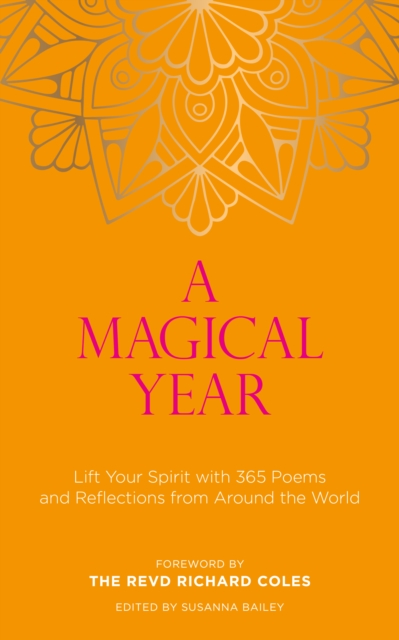 Magical Year