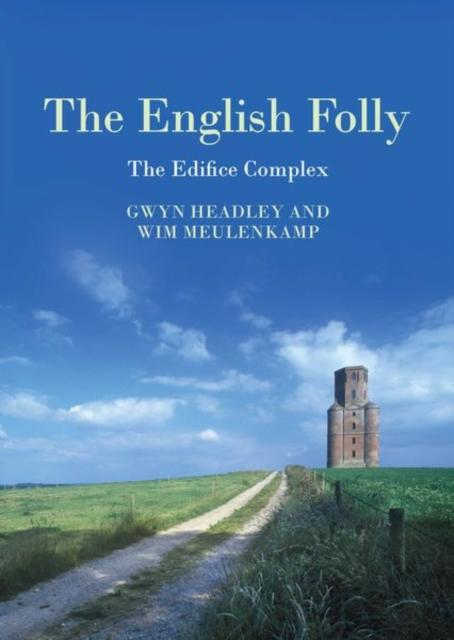 English Folly