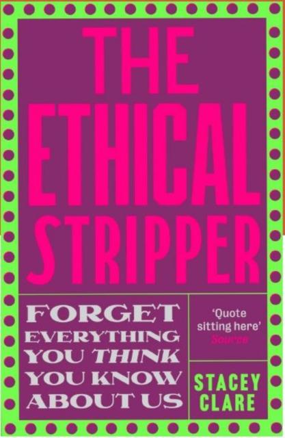 Ethical Stripper