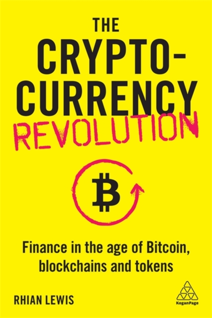 Cryptocurrency Revolution