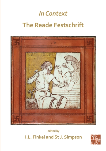 In Context: the Reade Festschrift