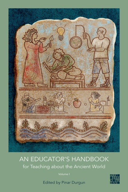Educator's Handbook for Teaching about the Ancient World