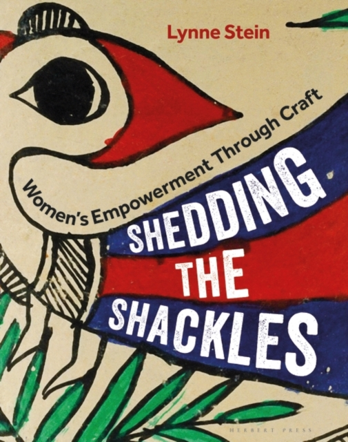 Shedding the Shackles