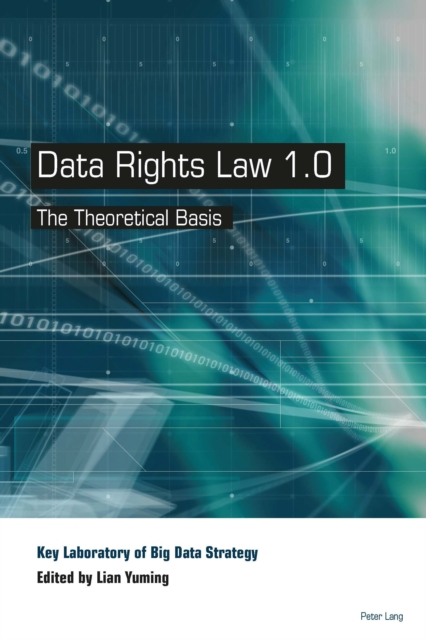 Data Rights Law 1.0