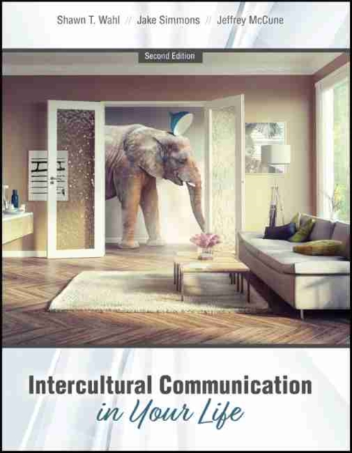 Intercultural Communication in Your Life