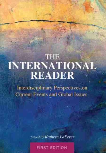 International Reader