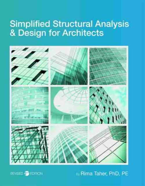 SIMPLIFIED STRUCTURAL ANALYSIS AND DESIG