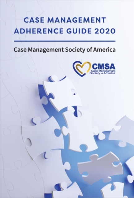Case Management Adherence Guide 2020