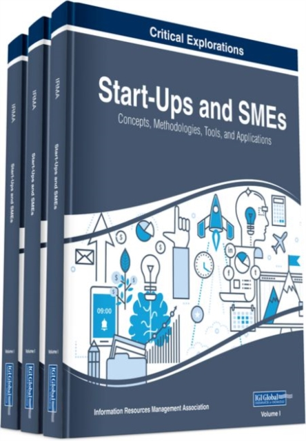Start-Ups and SMEs