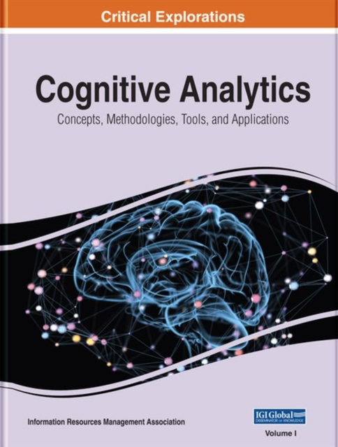 Cognitive Analytics