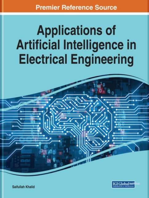Applications of Artificial Intelligence in Electrical Engineering