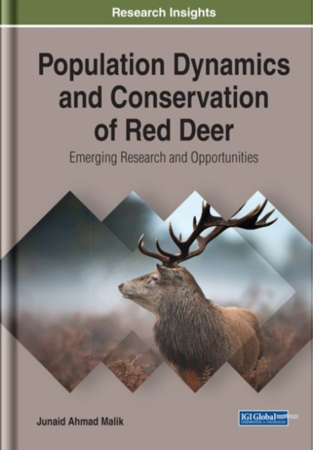Population Dynamics and Conservation of Red Deer