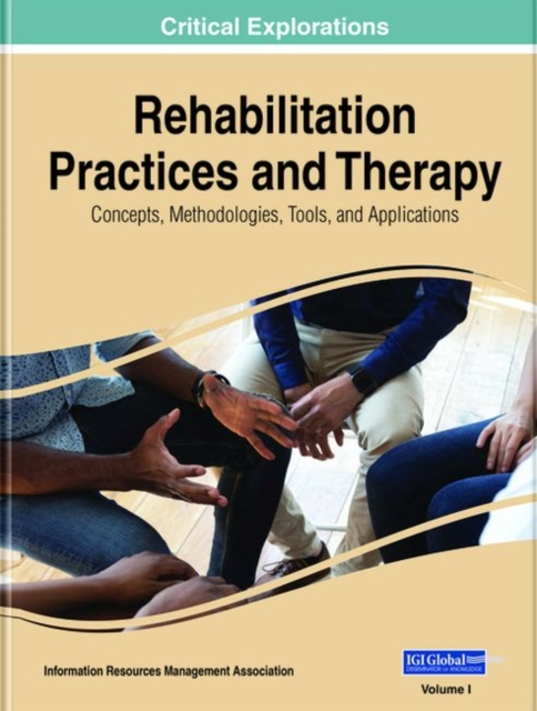 Rehabilitation Practices and Therapy