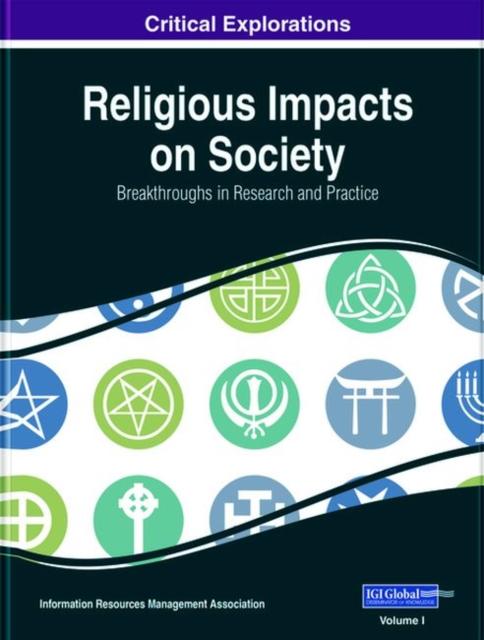 Religious Impacts on Society