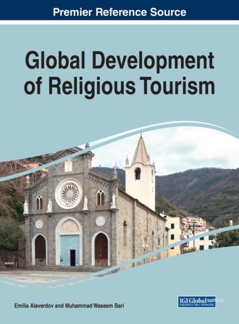 Global Development of Religious Tourism