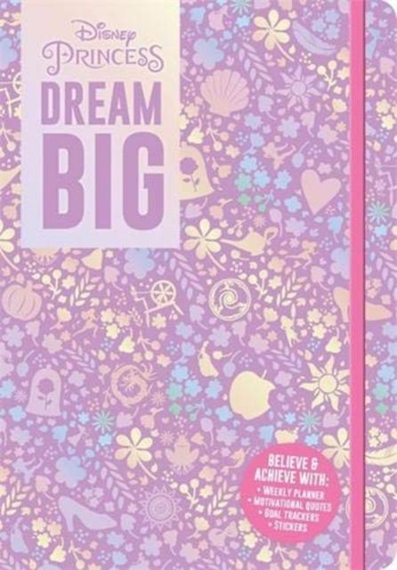 Disney Princess: Dream Big