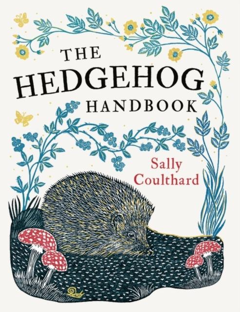 Hedgehog Handbook