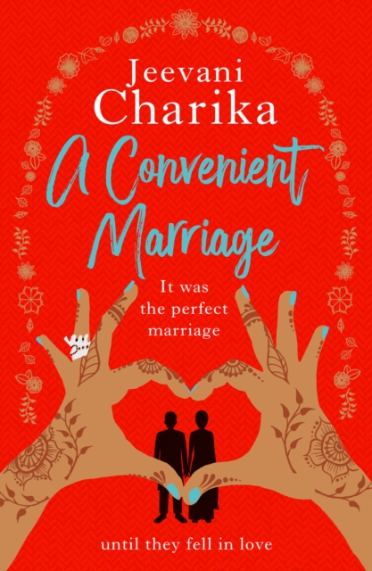 Convenient Marriage