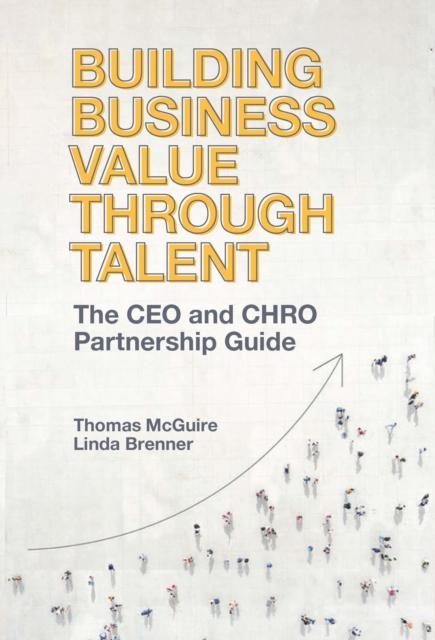 Building Business Value through Talent