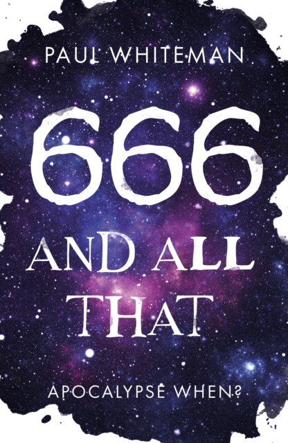 666 and All That