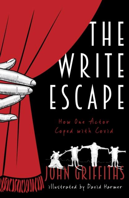 Write Escape