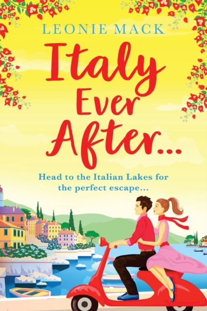 Italy Ever After