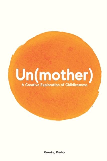 Un(mother)