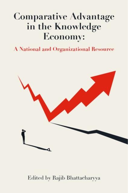 Comparative Advantage in the Knowledge Economy