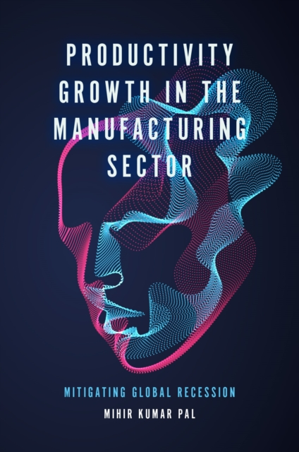 Productivity Growth in the Manufacturing Sector