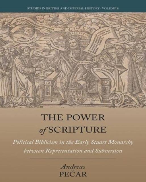 Power of Scripture