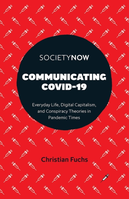 Communicating COVID-19