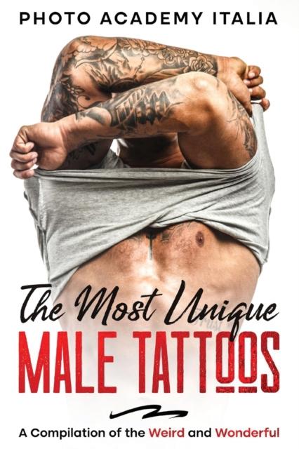 Most Unique Male Tattoos