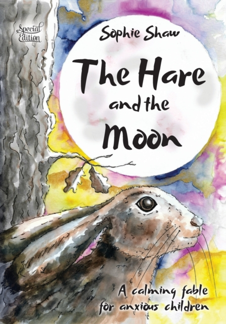 Hare and the Moon - Special Edition