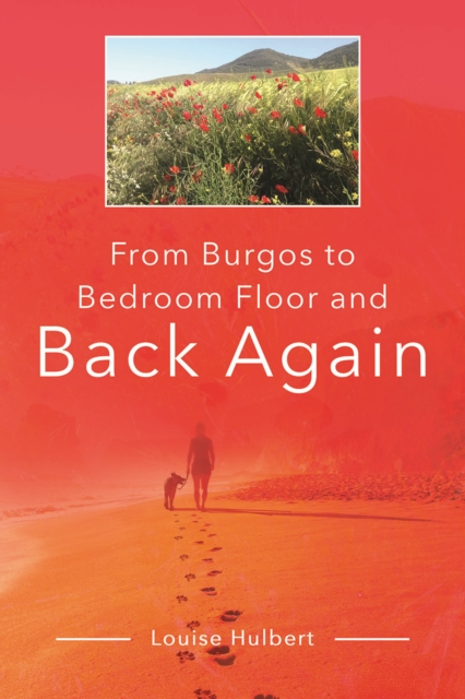 From Burgos to Bedroom Floor and Back Again